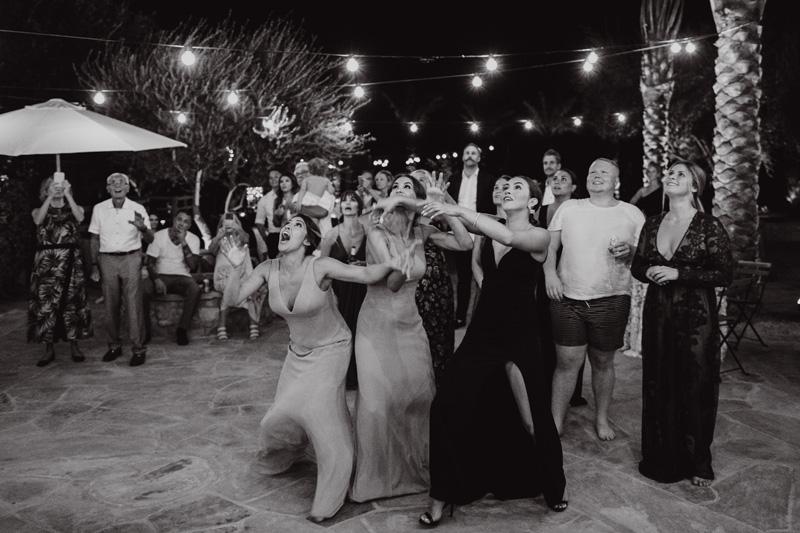 elevatedpulsepro.com | Lavish Palm Springs Wedding Ryan Lochte | CHARD Photo (43).jpg