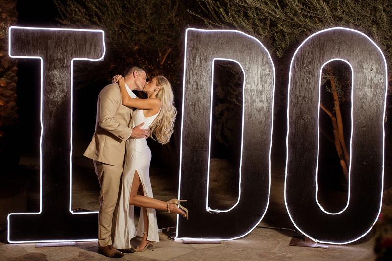 elevatedpulsepro.com | Lavish Palm Springs Wedding Ryan Lochte | CHARD Photo (44).jpg