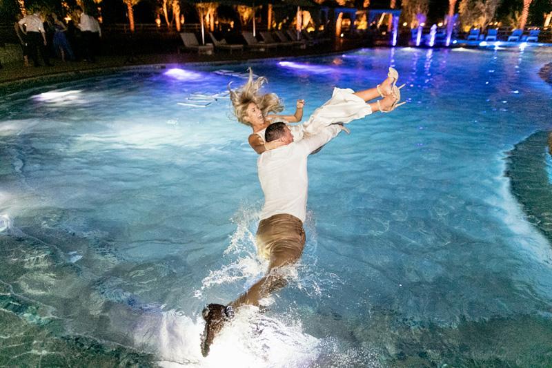 elevatedpulsepro.com | Lavish Palm Springs Wedding Ryan Lochte | CHARD Photo (45).jpg