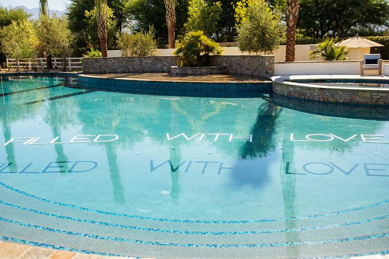 elevatedpulsepro.com | Lavish Palm Springs Wedding Ryan Lochte | CHARD Photo (46).jpg