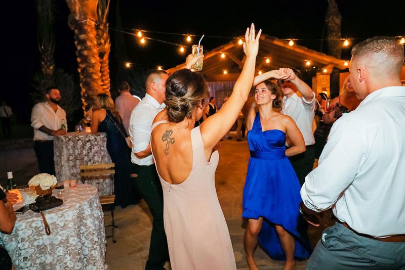 elevatedpulsepro.com | Lavish Palm Springs Wedding Ryan Lochte | CHARD Photo (50).jpg