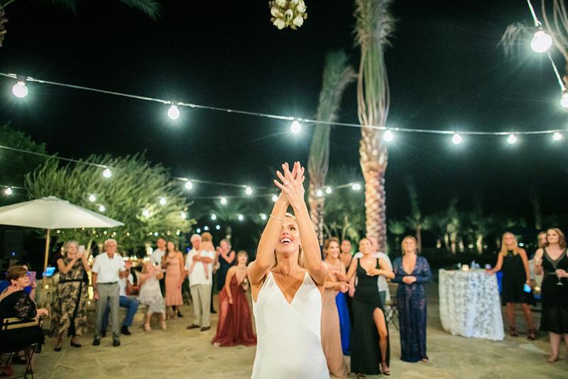 elevatedpulsepro.com | Lavish Palm Springs Wedding Ryan Lochte | CHARD Photo (51).jpg