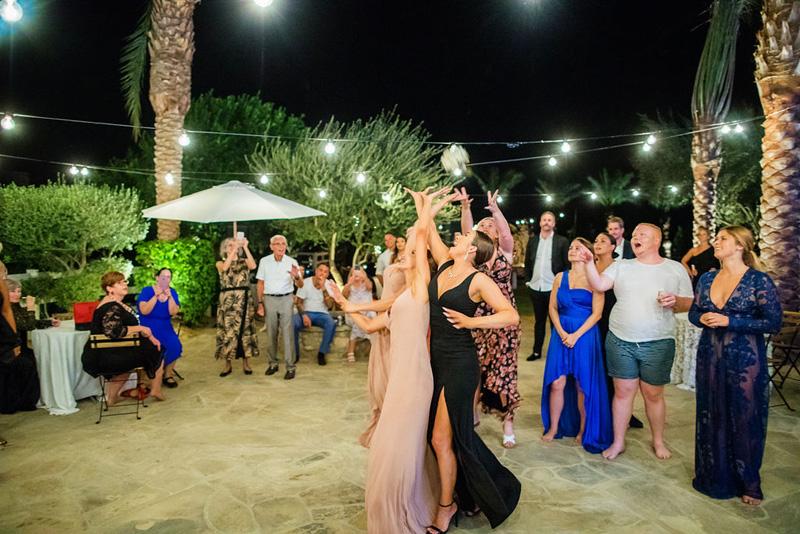 elevatedpulsepro.com | Lavish Palm Springs Wedding Ryan Lochte | CHARD Photo (52).jpg