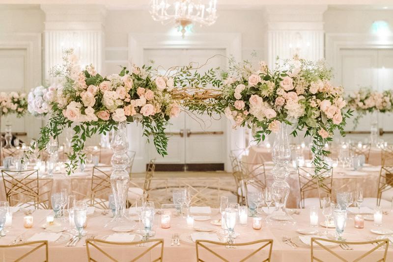 elevatedpulsepro.com | Glamorous Seaside Wedding Casa del Mar | Mike Arick Photo (17).jpg