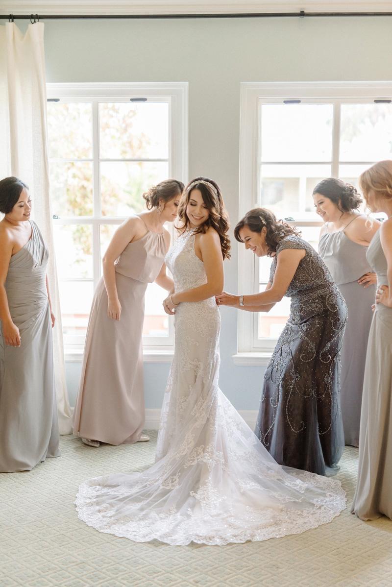 elevatedpulsepro.com | Glamorous Seaside Wedding Casa del Mar | Mike Arick Photo (2).jpg