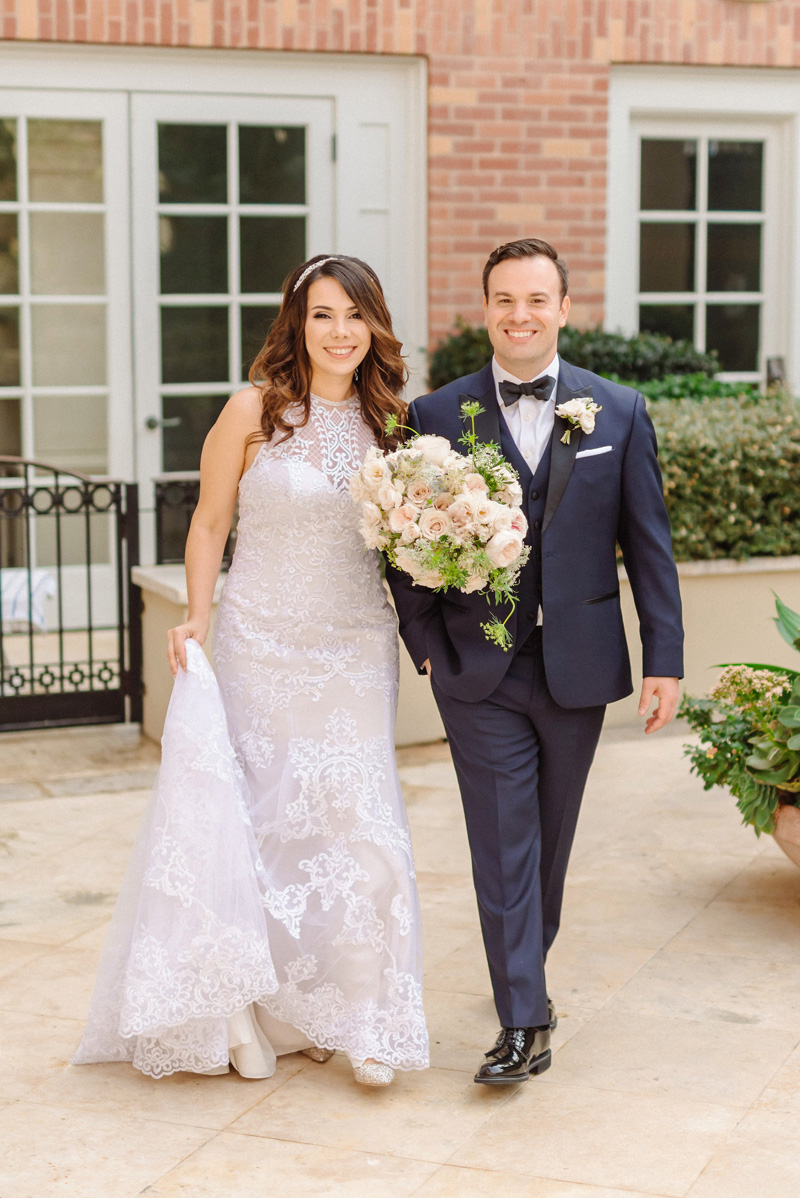 elevatedpulsepro.com | Glamorous Seaside Wedding Casa del Mar | Mike Arick Photo (3).jpg