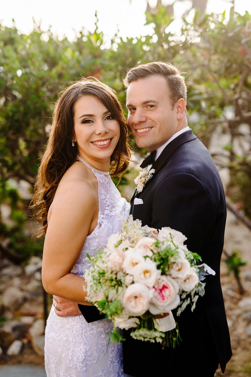 elevatedpulsepro.com | Glamorous Seaside Wedding Casa del Mar | Mike Arick Photo (6).jpg