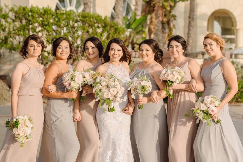 elevatedpulsepro.com | Glamorous Seaside Wedding Casa del Mar | Mike Arick Photo (7).jpg
