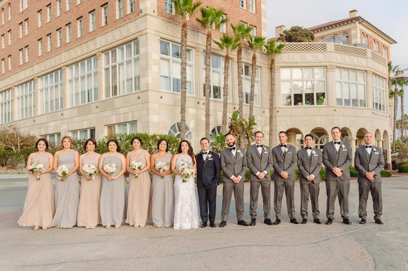 elevatedpulsepro.com | Glamorous Seaside Wedding Casa del Mar | Mike Arick Photo (8).jpg