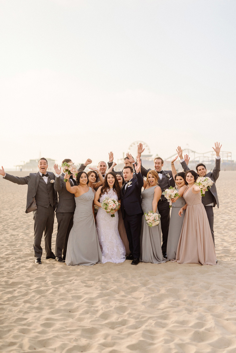 elevatedpulsepro.com | Glamorous Seaside Wedding Casa del Mar | Mike Arick Photo (10).jpg