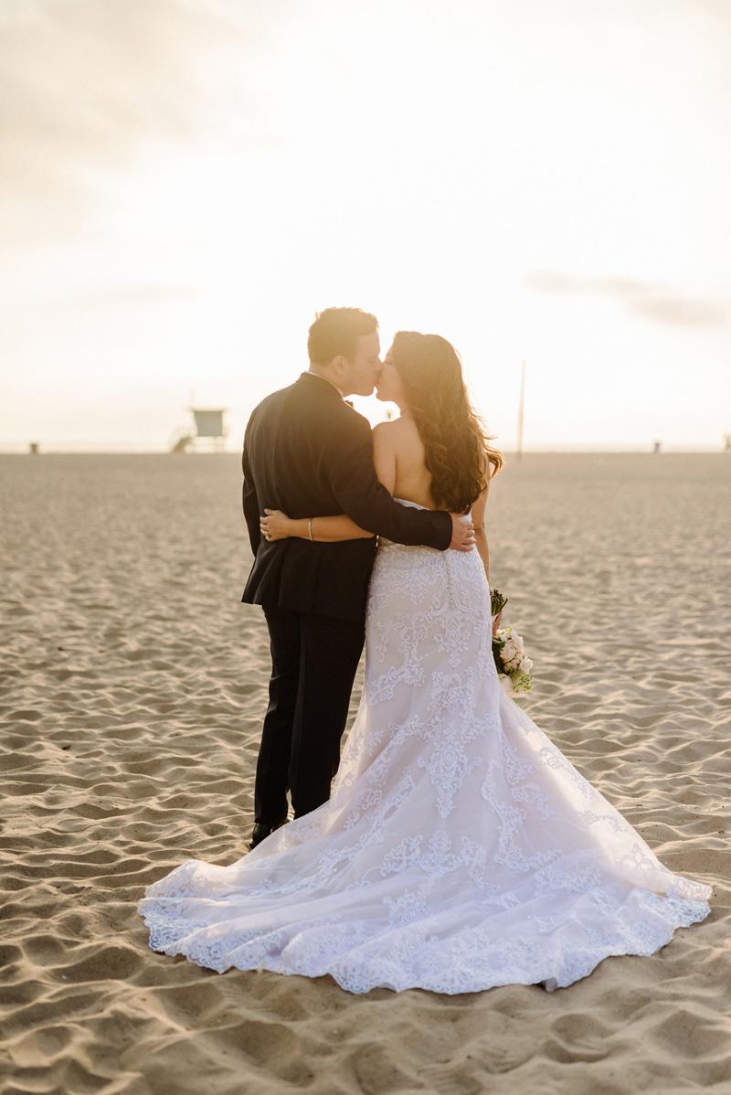 elevatedpulsepro.com | Glamorous Seaside Wedding Casa del Mar | Mike Arick Photo (11).jpg