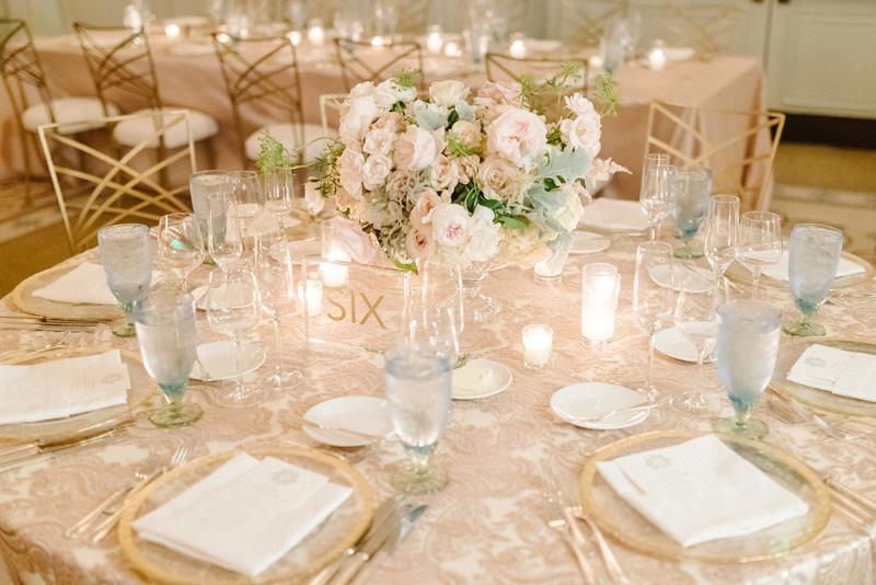 elevatedpulsepro.com | Glamorous Seaside Wedding Casa del Mar | Mike Arick Photo (14).jpg