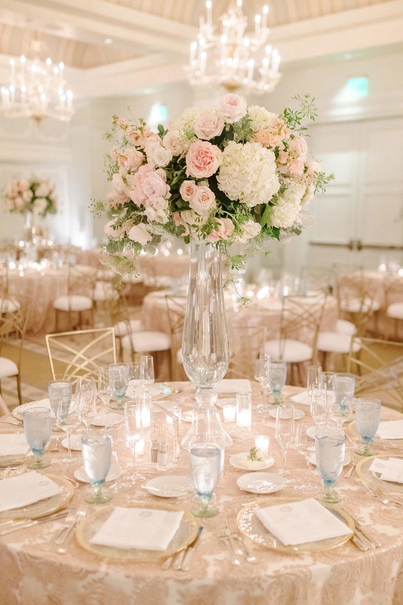 elevatedpulsepro.com | Glamorous Seaside Wedding Casa del Mar | Mike Arick Photo (16).jpg