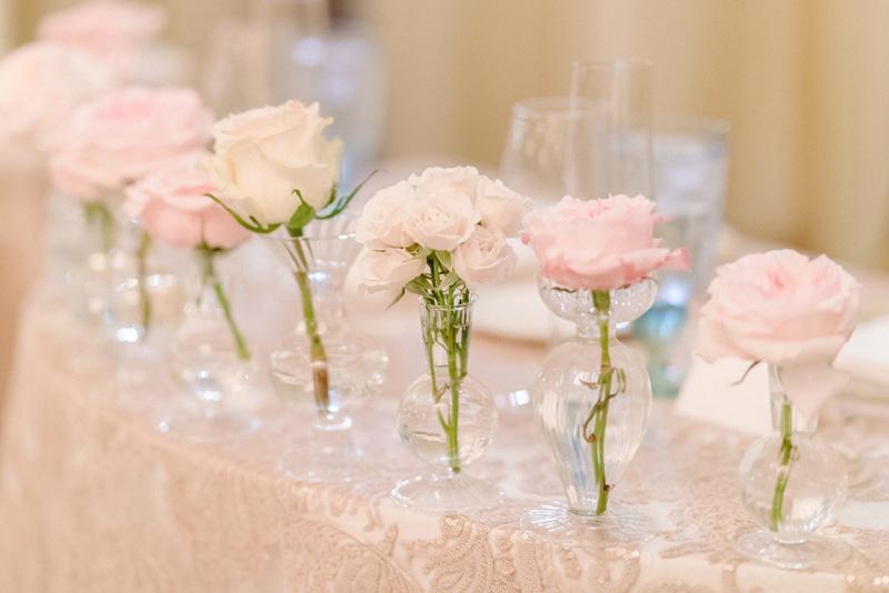 elevatedpulsepro.com | Glamorous Seaside Wedding Casa del Mar | Mike Arick Photo (20).jpg