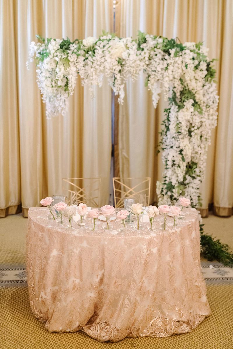 elevatedpulsepro.com | Glamorous Seaside Wedding Casa del Mar | Mike Arick Photo (21).jpg
