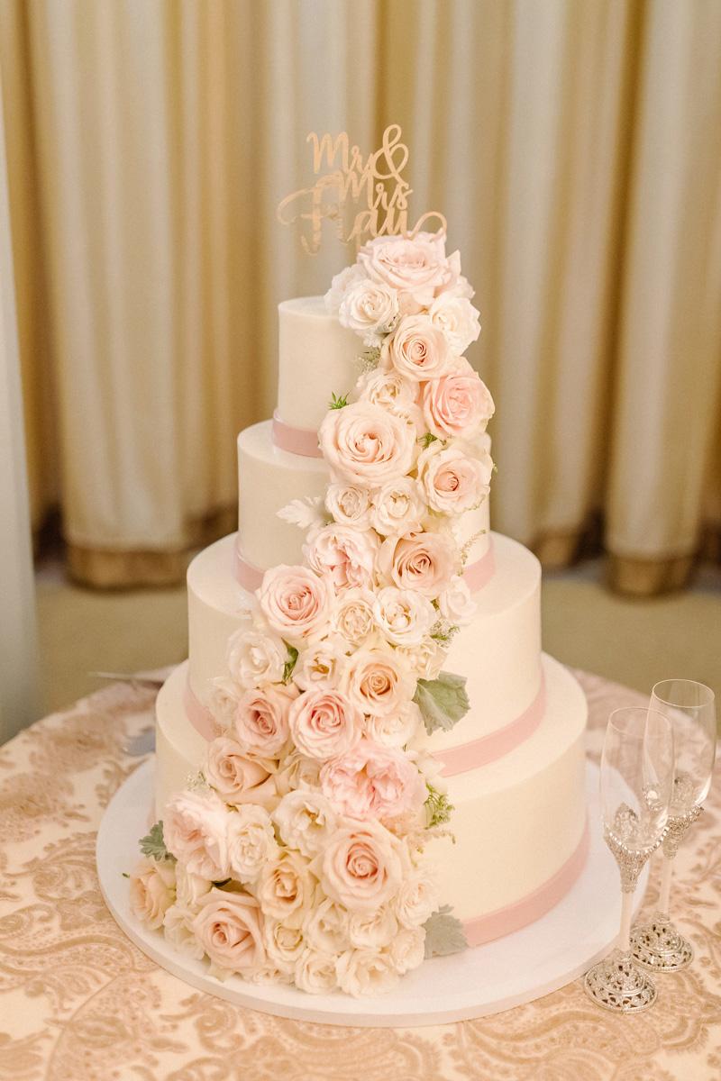 elevatedpulsepro.com | Glamorous Seaside Wedding Casa del Mar | Mike Arick Photo (23).jpg