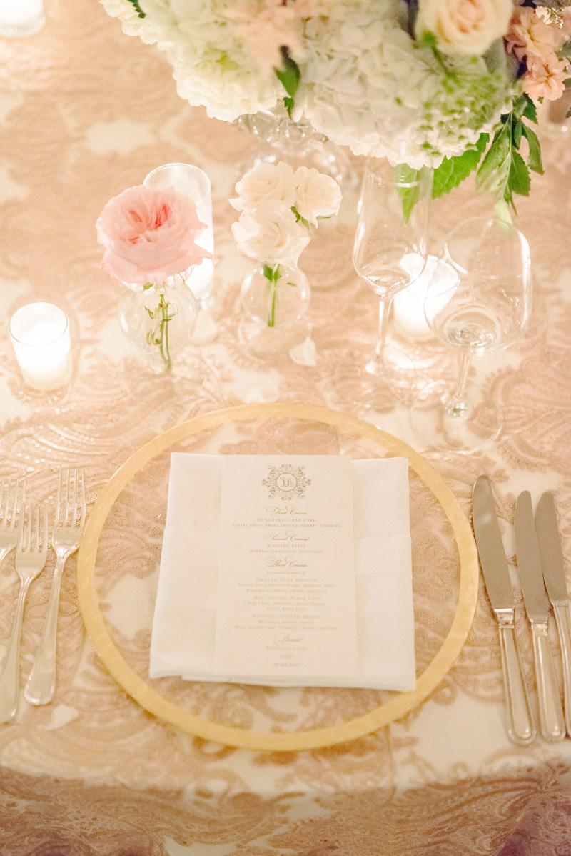 elevatedpulsepro.com | Glamorous Seaside Wedding Casa del Mar | Mike Arick Photo (24).jpg