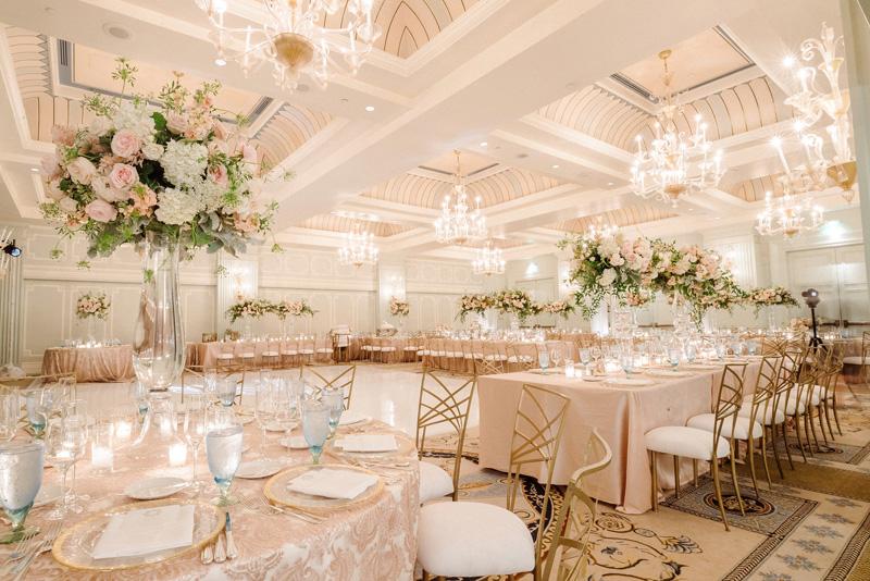 elevatedpulsepro.com | Glamorous Seaside Wedding Casa del Mar | Mike Arick Photo (26).jpg