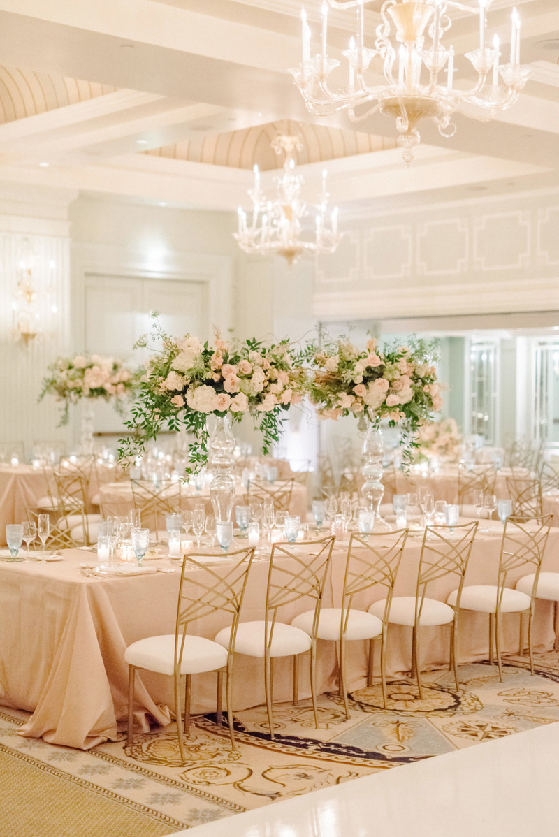 elevatedpulsepro.com | Glamorous Seaside Wedding Casa del Mar | Mike Arick Photo (25).jpg