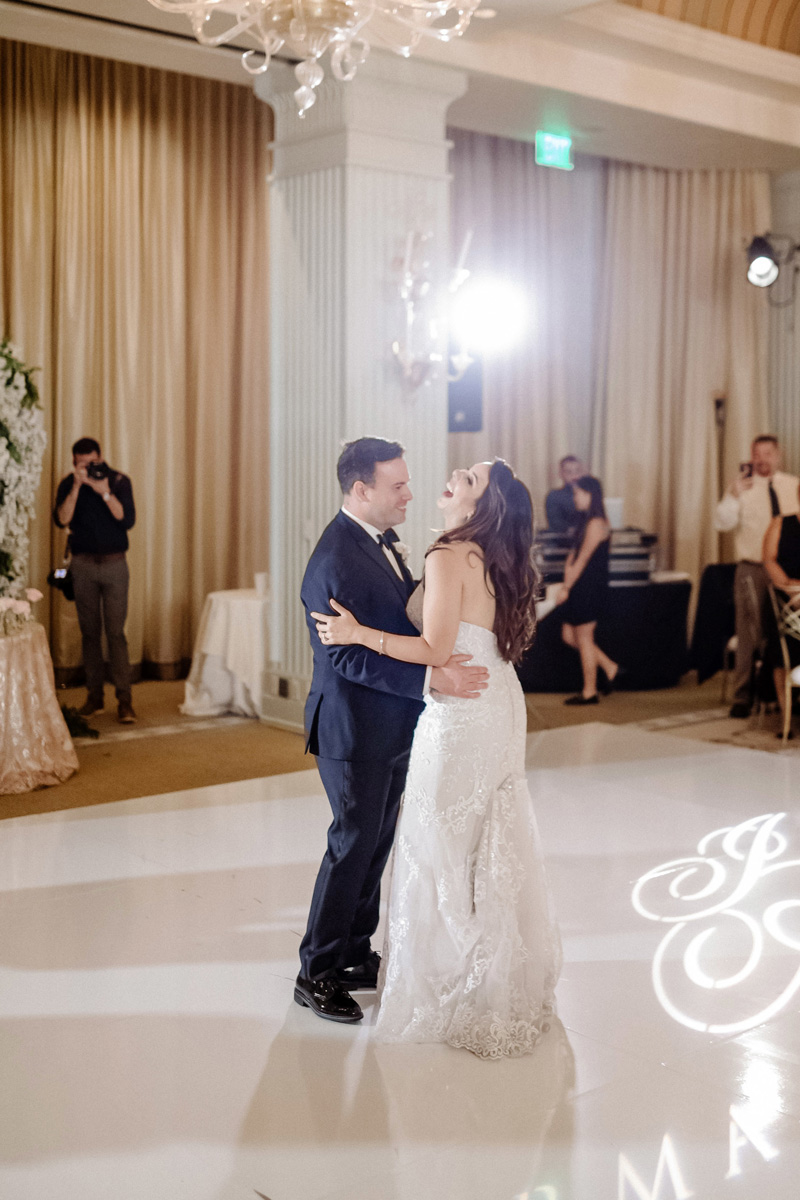 elevatedpulsepro.com | Glamorous Seaside Wedding Casa del Mar | Mike Arick Photo (28).jpg