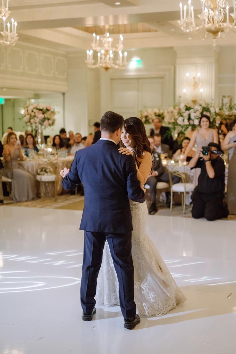 elevatedpulsepro.com | Glamorous Seaside Wedding Casa del Mar | Mike Arick Photo (29).jpg