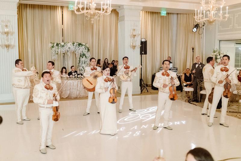 elevatedpulsepro.com | Glamorous Seaside Wedding Casa del Mar | Mike Arick Photo (32).jpg
