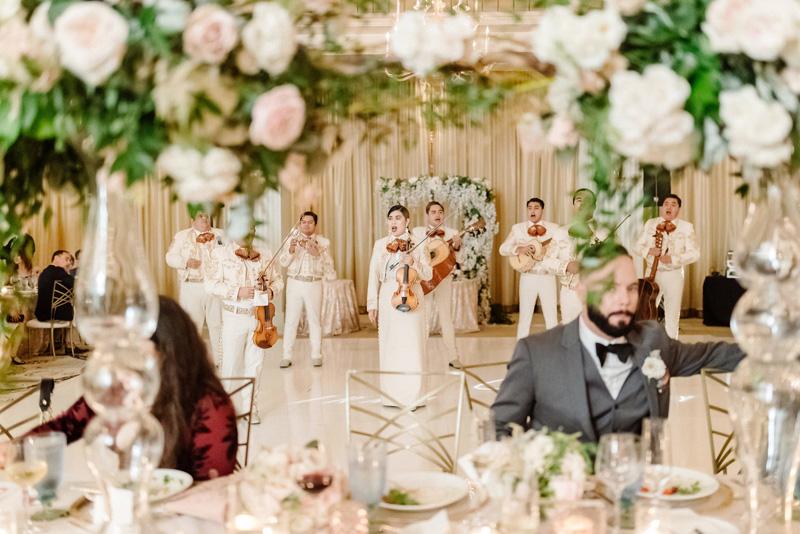elevatedpulsepro.com | Glamorous Seaside Wedding Casa del Mar | Mike Arick Photo (33).jpg