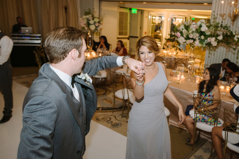 elevatedpulsepro.com | Glamorous Seaside Wedding Casa del Mar | Mike Arick Photo (34).jpg