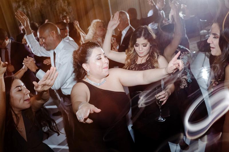 elevatedpulsepro.com | Glamorous Seaside Wedding Casa del Mar | Mike Arick Photo (35).jpg