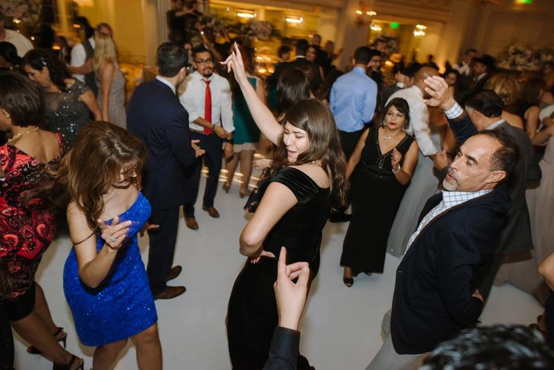 elevatedpulsepro.com | Glamorous Seaside Wedding Casa del Mar | Mike Arick Photo (37).jpg