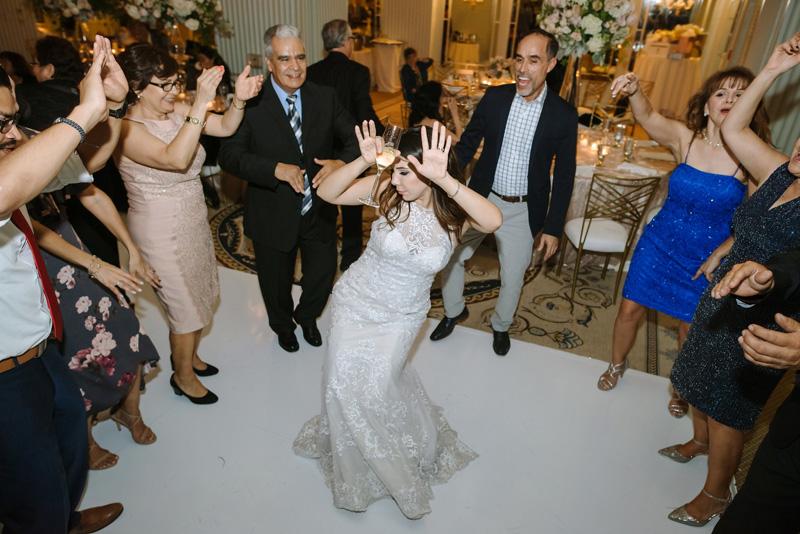 elevatedpulsepro.com | Glamorous Seaside Wedding Casa del Mar | Mike Arick Photo (39).jpg