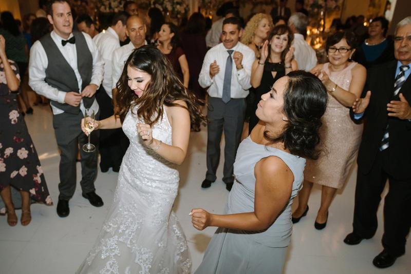 elevatedpulsepro.com | Glamorous Seaside Wedding Casa del Mar | Mike Arick Photo (40).jpg