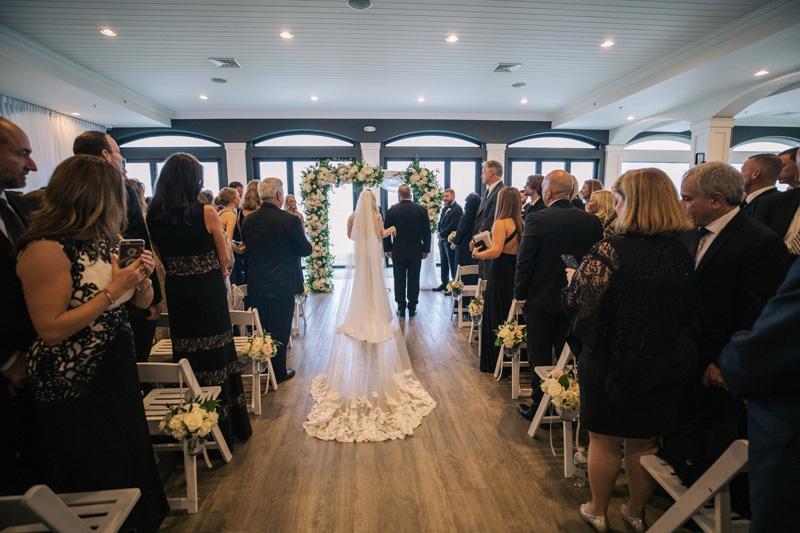 elevatedpulsepro.com | Belle Mer Wedding of Patriots Cheerleader Mary Ann Jacobs | Justin Hammond Photo (20).jpg