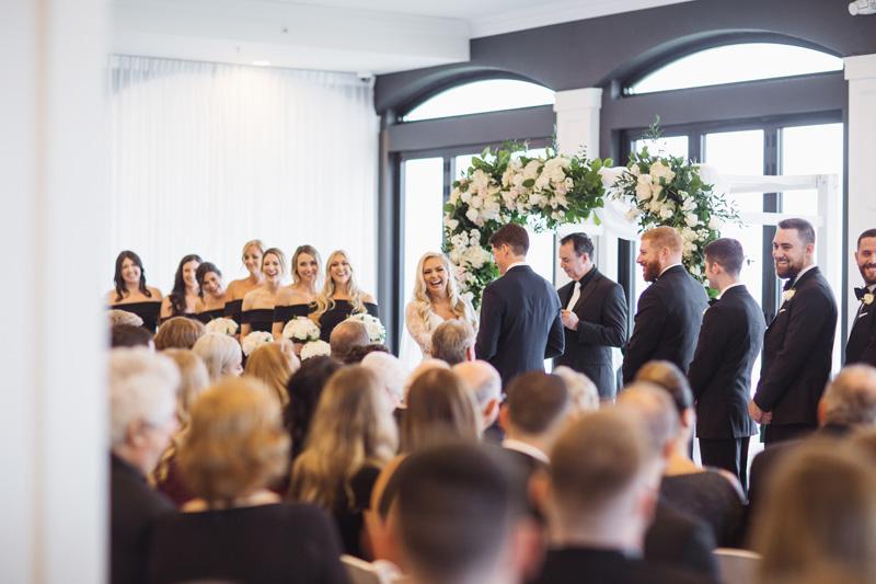 elevatedpulsepro.com | Belle Mer Wedding of Patriots Cheerleader Mary Ann Jacobs | Justin Hammond Photo (23).jpg