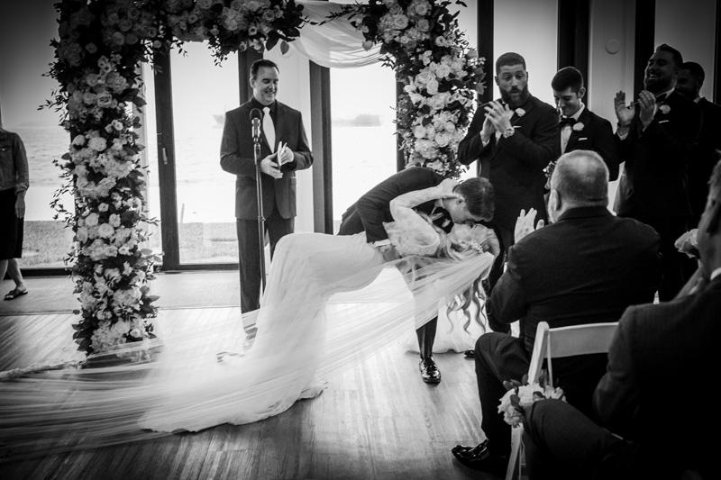 elevatedpulsepro.com | Belle Mer Wedding of Patriots Cheerleader Mary Ann Jacobs | Justin Hammond Photo (25).jpg