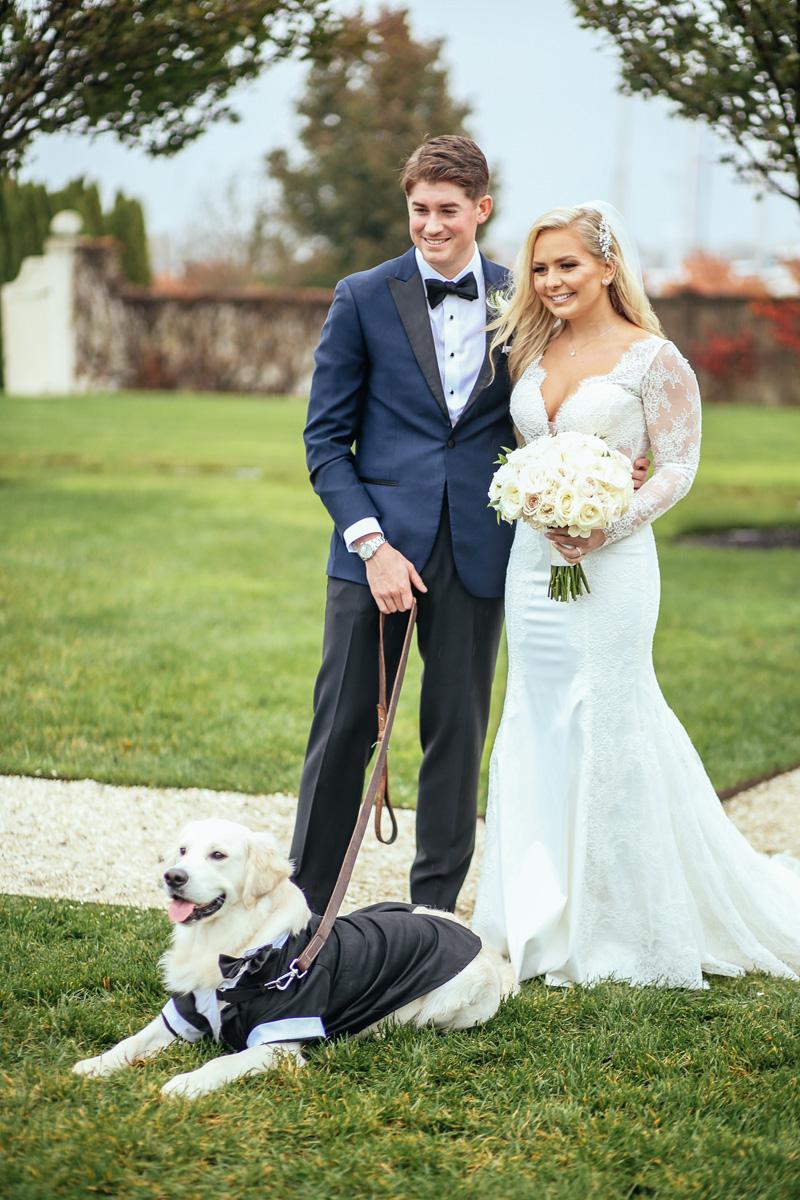 elevatedpulsepro.com | Belle Mer Wedding of Patriots Cheerleader Mary Ann Jacobs | Justin Hammond Photo (27).jpg
