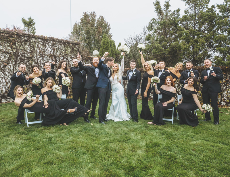 elevatedpulsepro.com | Belle Mer Wedding of Patriots Cheerleader Mary Ann Jacobs | Justin Hammond Photo (28).jpg