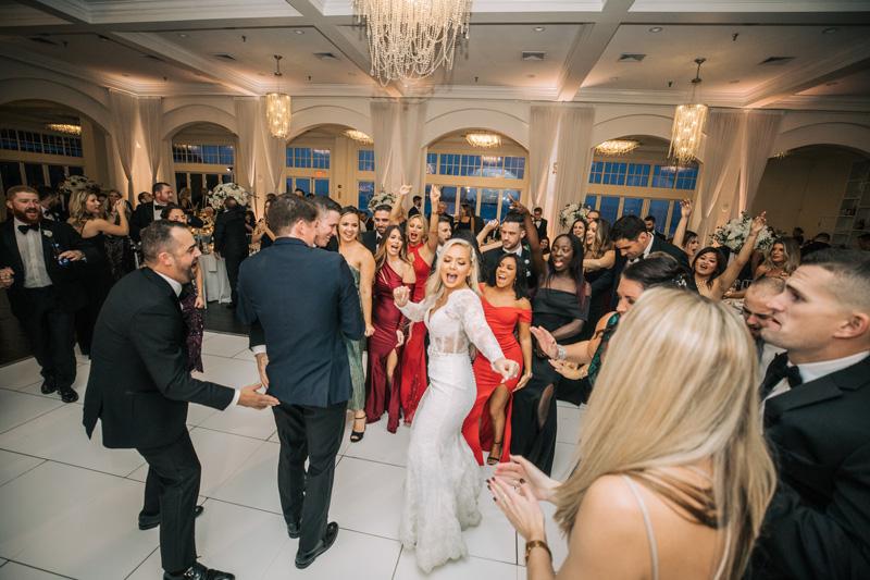 elevatedpulsepro.com | Belle Mer Wedding of Patriots Cheerleader Mary Ann Jacobs | Justin Hammond Photo (45).jpg