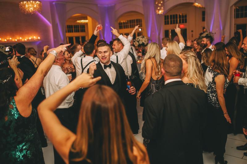 elevatedpulsepro.com | Belle Mer Wedding of Patriots Cheerleader Mary Ann Jacobs | Justin Hammond Photo (57).jpg
