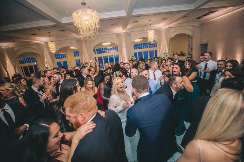 elevatedpulsepro.com | Belle Mer Wedding of Patriots Cheerleader Mary Ann Jacobs | Justin Hammond Photo (48).jpg