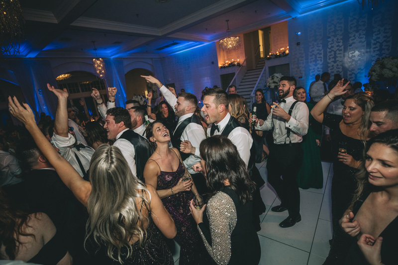 elevatedpulsepro.com | Belle Mer Wedding of Patriots Cheerleader Mary Ann Jacobs | Justin Hammond Photo (59).jpg