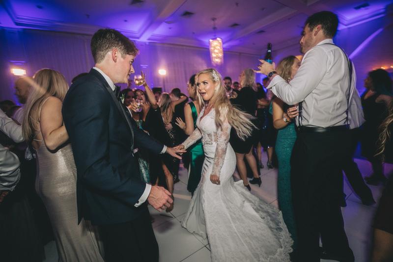 elevatedpulsepro.com | Belle Mer Wedding of Patriots Cheerleader Mary Ann Jacobs | Justin Hammond Photo (67).jpg