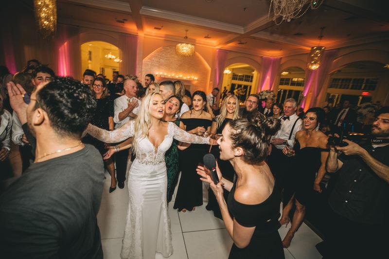 elevatedpulsepro.com | Belle Mer Wedding of Patriots Cheerleader Mary Ann Jacobs | Justin Hammond Photo (68).jpg