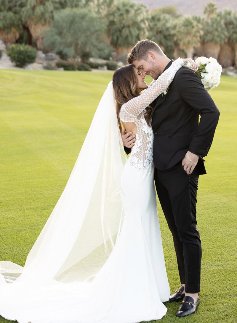 elevatedpulsepro.com | Wedding Country Music Brett Young | Duke Images (4).jpg