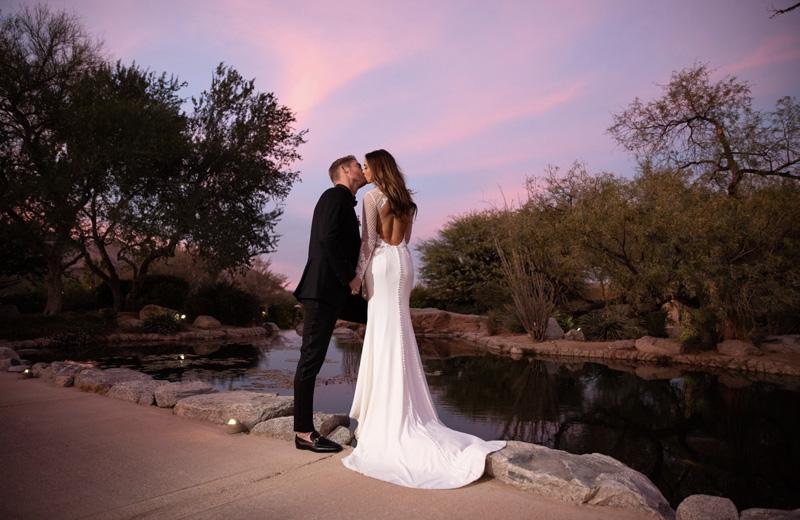 elevatedpulsepro.com | Wedding Country Music Brett Young | Duke Images (7).jpg