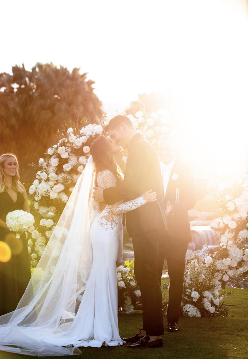 elevatedpulsepro.com | Wedding Country Music Brett Young | Duke Images (15).jpg