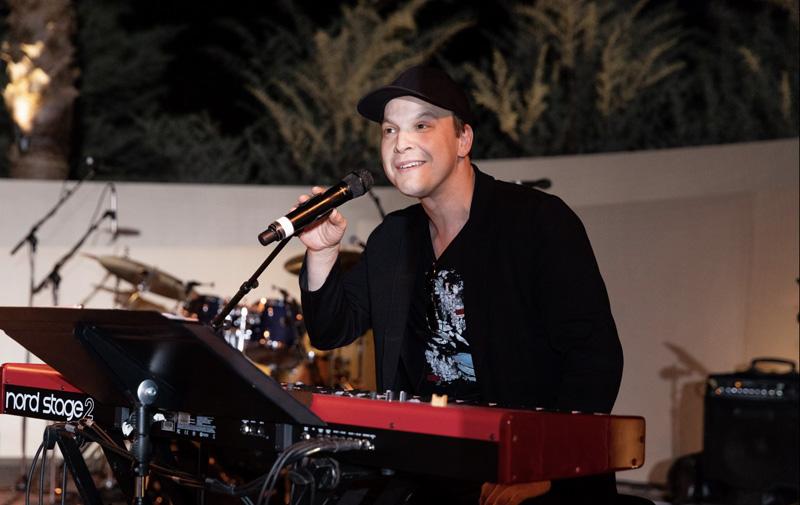 elevatedpulsepro.com | Wedding Country Music Brett Young | Duke Images (33).jpg