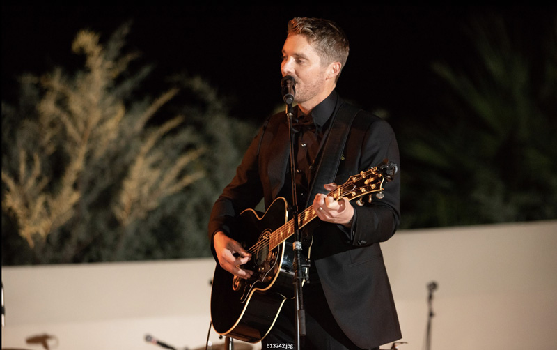 elevatedpulsepro.com | Wedding Country Music Brett Young | Duke Images (35).jpg