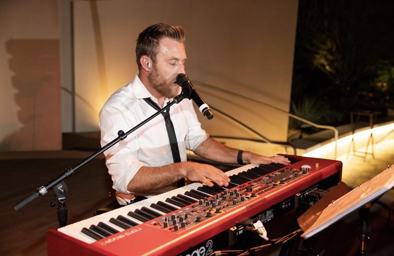elevatedpulsepro.com | Wedding Country Music Brett Young | Duke Images (36).jpg