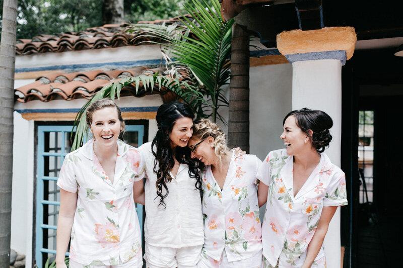 elevatedpulsepro.com | Rustic Spanish Style Wedding | Kelsey Christine Photo (3).jpg